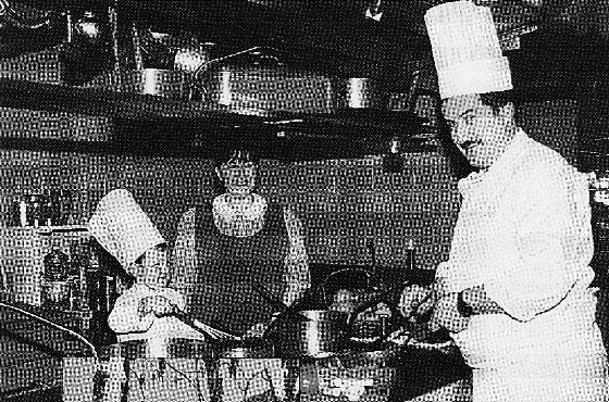 histoire-cuisine-01