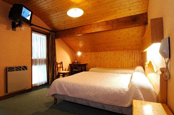 hotel-chambre-04