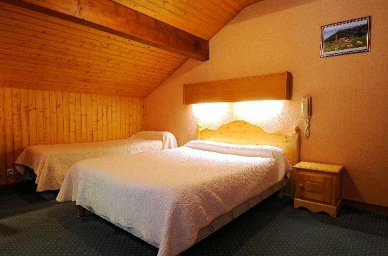 hotel-chambre-05