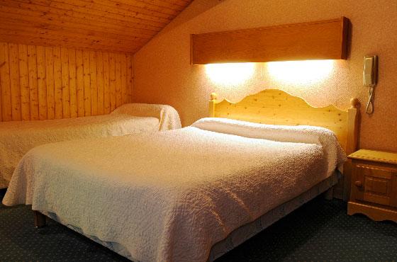 hotel-chambre-06
