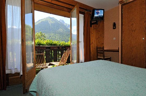hotel-chambre14-03