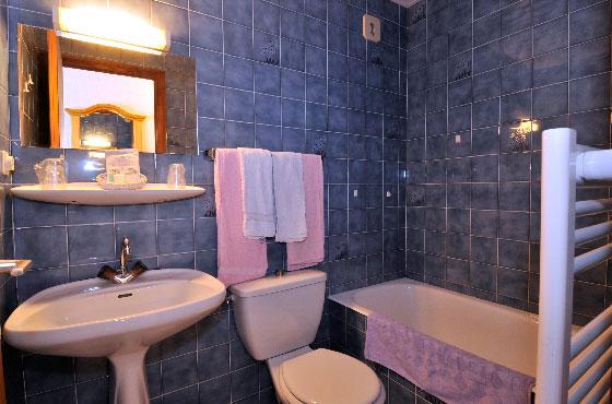 hotel-chambre14-42