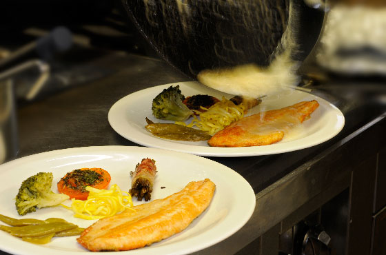 resto-cuisine-plat-12