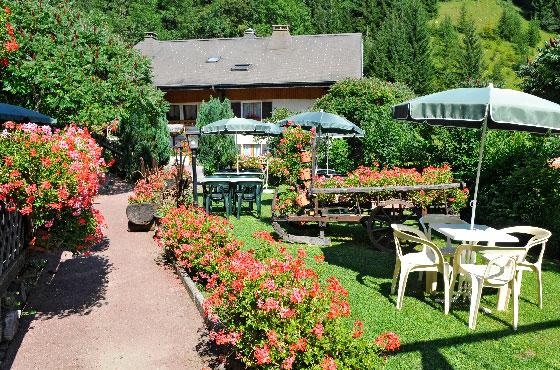 terrasse-ete09-022